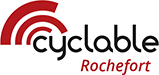 Cyclable Rochefort